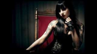 "Sister Sin - Running Low (with lyrics) (from ""Now And Forever"" album 2012)"