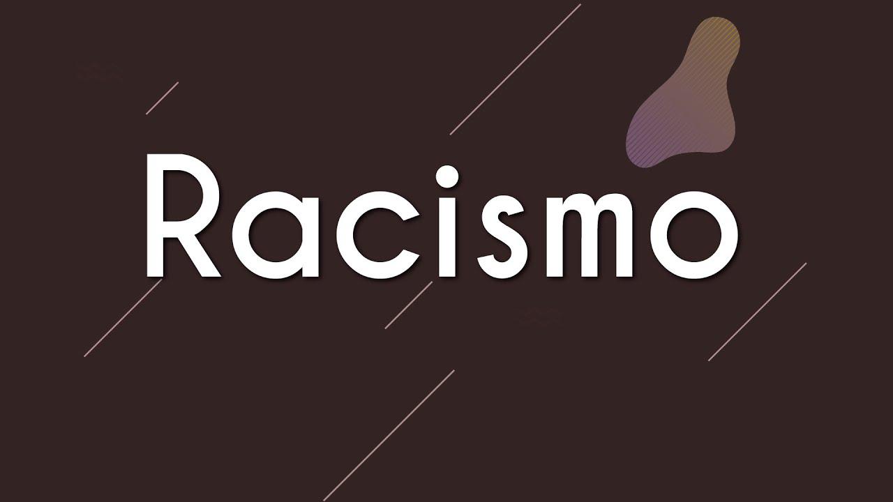 Racismo | Racismo Estrutural, Lei, Causas, Exemplos