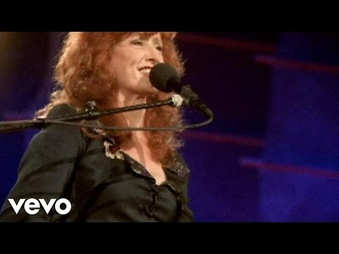 Burning Down the House (1995) (Song) by Bonnie Raitt