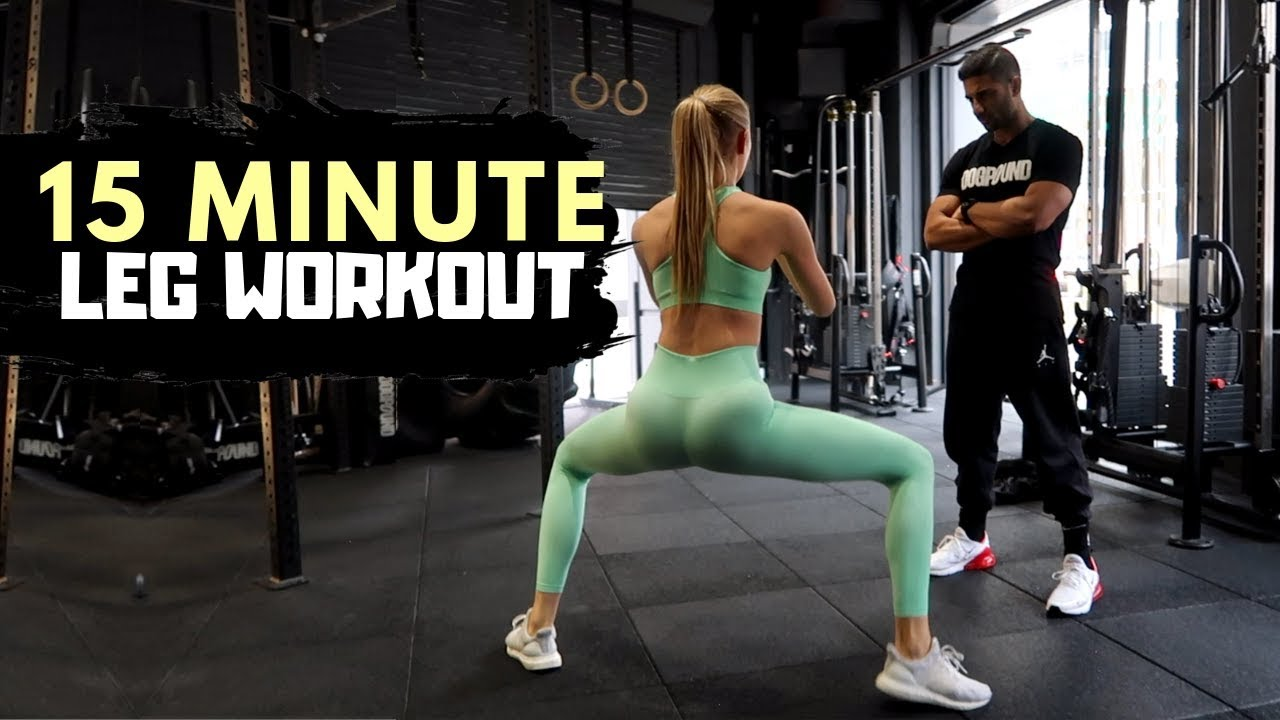 youtube thumbnails fitness