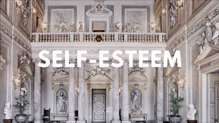 Ultimate Self-Love + Self-Esteem | Subliminal