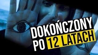 Polskie sci-fi zakazane przez władzę