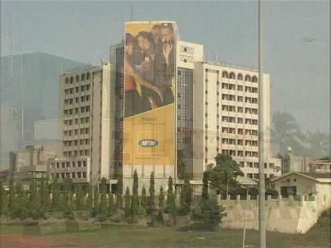 About  Abuja Nigeria
