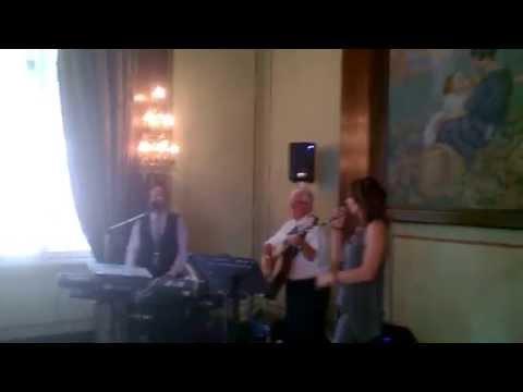 `Dany` Musica per Eventi & Pianobar video preview