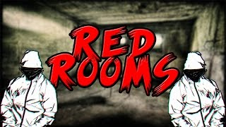 Investigating Deep Web Red Rooms