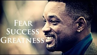 EXCUSES - Motivational Video (2016)