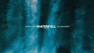 Brainstorm - Waterfall (REZarin Remix Radio Edit)