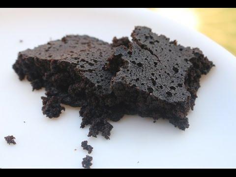 Video Easy Oreo Cake Recipe|5 Minutes Oreo Cake Recipe