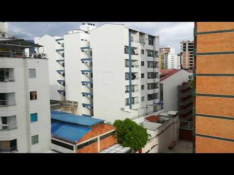 Apartamentos, Alquiler, Valledupar - $950.000