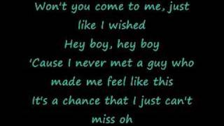 Going Crazy-Ashley Tisdale