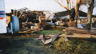 PREVIEW: The Jarrell Tornado: 20 years later