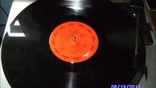 Faron Young---Imagination Running Wild