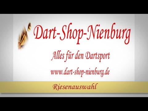 Dartpfeile Dart Zubehör Dart Online Shop Dart Shop Nienburg