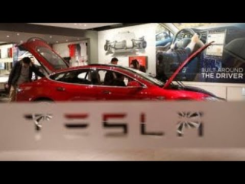 Tesla could launch autonomous vehicles in next two years?