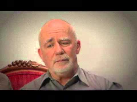 Symptons -Dan Starkey