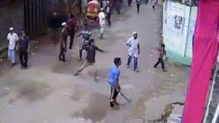 sylhet bangladesh azan - मुफ्त ऑनलाइन वीडियो