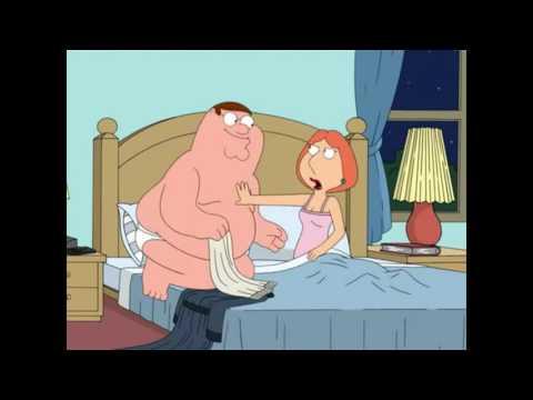 Juegos de sexo para reproducción en un ordenador
