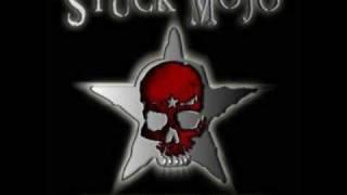 Stuck Mojo - Downbreeding