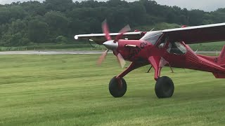 wilga aircraft - Free Online Videos Best Movies TV shows
