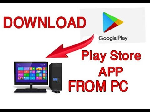 mp4 Investing com Apk For Pc, download Investing com Apk For Pc video klip Investing com Apk For Pc