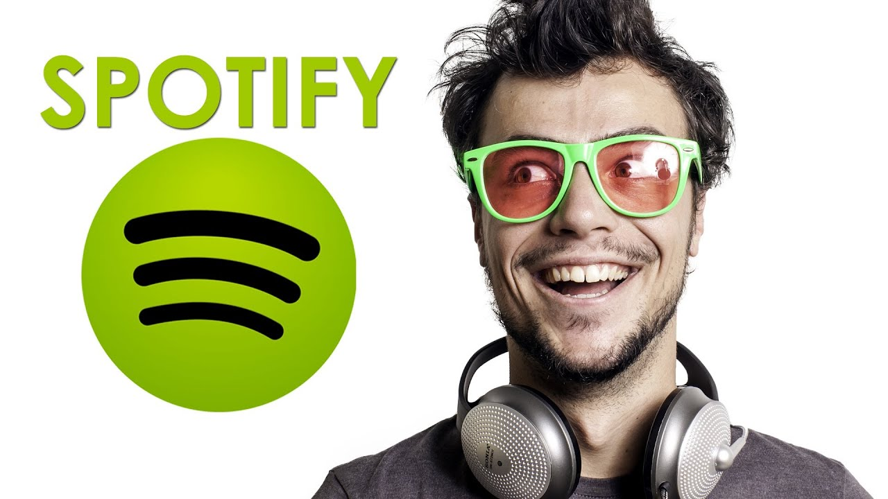Spotify Tricks You Need To Try thumbnail