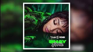 Shay Ft Niska   Liquide (YANISS Official Remix) FREE DOWNLOAD