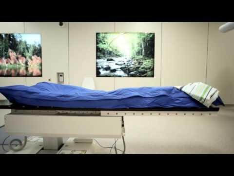 Лечение простатита у мужчин в домашних условиях советы