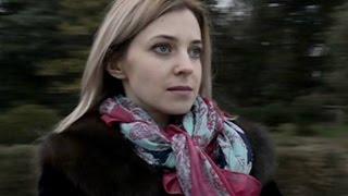 Наталья Поклонская. Путь на Родину (14.03.2015 г.)