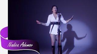 NADICA ADEMOV - DAJ BOZE (OFFICIAL VIDEO 2016)
