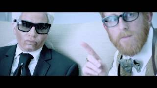 Everybody Needs A Man - Offer Nissim feat. Maya Simantov (Video)