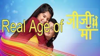 niyati rawat видео Смотреть видео