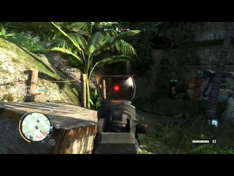 Gamesplanet: Game keys for Steam, Origin, Uplay, GOG and more