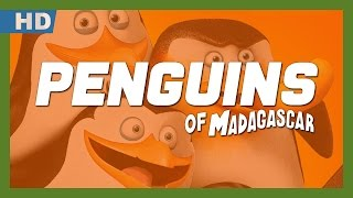 Trailer of Penguins of Madagascar (2014)