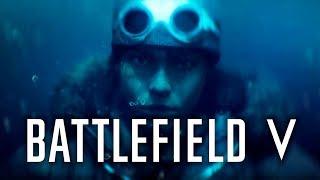 АВРОРА (Battlefield V) #3