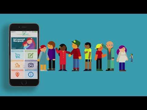 Understanding the MHC Mobile App