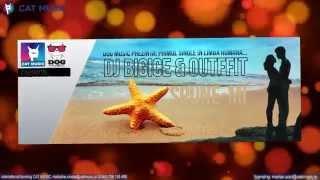 Dj BigIce & OUTFFIT - Spune-mi (Official Single)