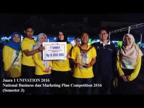 mp4 Business Plan Sekolah, download Business Plan Sekolah video klip Business Plan Sekolah
