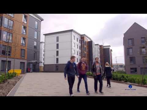 Video della campus