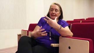 Teología feminista y transformación de la Iglesia