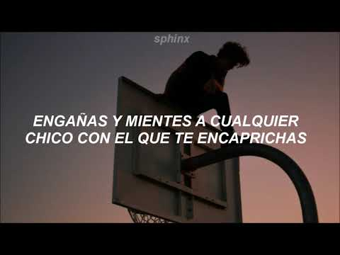 Billie Ocean - Love Really Hurts Without You //Letra en Español//