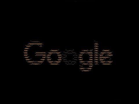 Technocracy - Episode 7 - Google