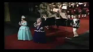 ABBA - dancing queen (HQ) subtitulado en español