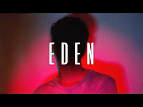 EDEN - drugs (Español)