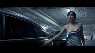 Cincuenta Sombras Más Oscuras  Fifty Shades Darker  Trailer 1  Universal Pictures HD