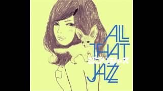 Ghibli Jazz - 05. となりのトトロ (Tonari no Totoro)