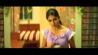 Little John Tamil Full Movie