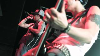 Weight of my pride 【LIVE PV】 Pay money To my Pain