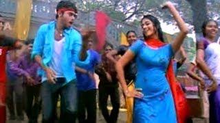 Gowtam SSC Songs | Anganaga Oka Raju | Navdeep, Sindhu Tolani | HD