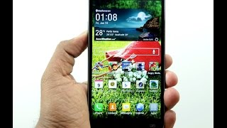 LG G Pro Lite Hard Reset, Format Code solution