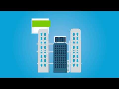 Westerwald Bank Banking Online